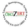 Öko Zertifikat Reinkultur GmbH & Co.KG