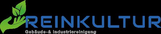 Reinkultur GmbH & Co.KG